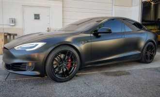 Apex Customs Tesla Services (11)