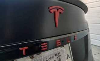 Apex Customs Tesla Services (13)
