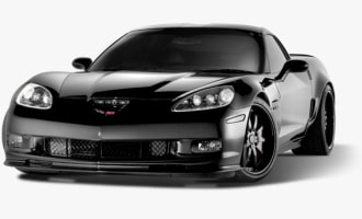 pagePhoto_vette_zoomed02 (1)-min